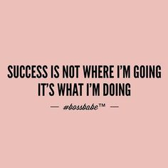 Now. Raise your hand if you know the power of now! Join the #Bossbabe Netwerk (Click The Link In Our Profile Now! ) Follow @bossbabealex & @millennialrichgirl  now for more inspo!