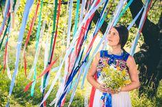 folklorna svadba 11