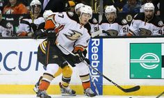 Using shot assists to dig deeper into NHL trends