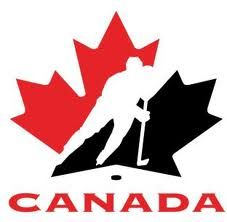 Canada Loses to Russia but Team Set. T-Birds D-man Shea Theodore makes final cut! - http://thehockeywriters.com/canada-loses-to-russia-but-team-set/