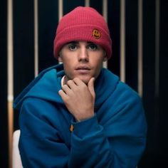 """Justin Bieber Drops New Song """"Yummy"""" - The First Single From His Upcoming Fifth Studio Album Justin Bieber, Selena Gomez, Purple Love, Indian Movies, Nbc News, Pop Singers, Cardi B, Bollywood News, Film Movie"""