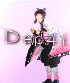 Anime Songs, Anime Films, Anime Characters, Anime Chibi, Kawaii Anime, Manga Anime, Anime Naruto, Deidara Wallpaper, Anime Wallpaper Live