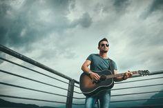 ©andrea livieri 2013 Nicola Zampieri – Musician Portrait  www.andrealivieriphoto.com #light #portrait #ritratto #portraits #sigma #canon #musician #music #guitar #guitarist #fender #gibson #photography #7d  #photoshop #alienskinsoftware #photoshopcs6 #cs6 #adobe #man #rock #strobist #strobo #flash #elinchrom #quadra #ranger