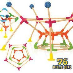 Joinks - Fat Brain Toys - eBeanstalk