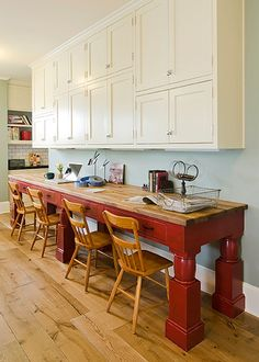Certified Custom Cabinets Urban Timerworks Had A Lot Of Fun Working On For  This Turn Of The Century In Portland, Oregon. The Custom Is One Of Our More  ...