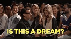 snl saturday night live is this a dream trending #GIF on #Giphy via #IFTTT http://gph.is/1s3N52j