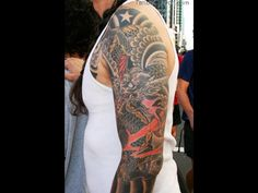 14859-types-of-dragon-tattoo-sleeve-designs-all-tattoos-tattoo-design ...