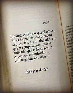 Sergio de Sa #compartirvideos