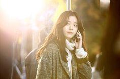 #한효주 #뷰티인사이드