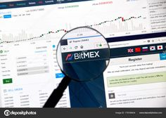 7 Best Bitmex images in 2018 | Cryptocurrency, Bitcoin mining