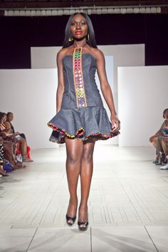 Adiree Special Events : HENNAFLOWER @afwny 2012 #fashion #africanfashion #fashion #pr #luxury #africafashionweek #africa #press #nyfw Thursday | 07/12/2012 | 7:00PM Broad Street Ballroom | 41 Broad Street | New York, NY 10004 #AdireeSpecialEvents