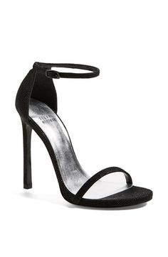 Ramona Singer's Real Housewives of New York Season 6 Reunion Stuart Weitzman Sandals http://rstyle.me/n/m334nmnje