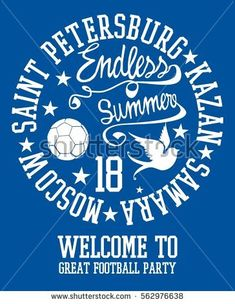 Russia soccer ball graphic design vector art  #SoccerBall #SoccerGame #FVF #Futbolista #Frases #Quotes #FIFA #ElPara #Caracas #Venezuela #Cannavaro #favorite #cool #fu #sports #potd #picoftheday #Ball #benevento #historisch #Brianteo #calciomonza #biancorossi #serieC #stadio #ultras #SaraRomantico #forzamonza #davidepieri #like