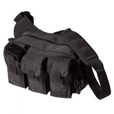 Daddy diaper bag Tactical Bail Out Bag