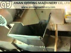 Domestic client factory production videos