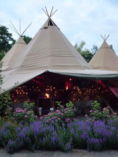 Papakata is one of the UK's leading Wedding tipi + Sperry tent providers. Offering luxury tents, furnishing + bespoke styling to create your dream wedding. Tipi Wedding, Wedding Hire, Wedding News, Marquee Wedding, Wedding Themes, Our Wedding, Wedding Flowers, Wedding Venues, Dream Wedding