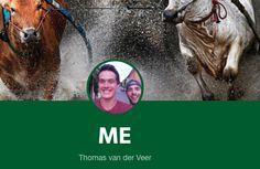 Check mijn Tumblr voor meer INFO. www.tumblr.com/thomas2112