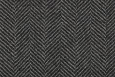 FLEXFORM #cashmere collection | CASHMERE 777