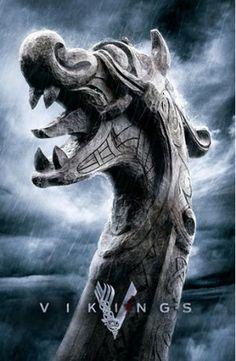 1080p viking wallpaper - Google Search