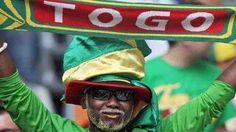 Le Togo classé pays le plus malheureux au monde