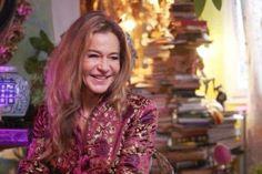 Spettacoli: #Eva #Robin's: #'No all'Isola dei famosi non ho più l'età per litigare per una vongola' (link: http://ift.tt/2guHgsS )