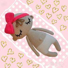 Crochet Dolls Design Amigurumi pattern Crochet baby doll pattern - Ava the doll Crochet pattern PDF Crochet pattern amigu - Crochet Patterns Amigurumi, Amigurumi Doll, Crochet Dolls, Amigurumi Tutorial, Crochet Tunic, Ava Doll, Baby Dolls, Pixie, Single Crochet Stitch