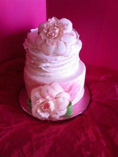 La semplicità del rosa by smoothly