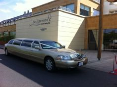 Limousines Dublin | Party Bus Limo Hire Meath Kildare