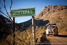 Uitkyk pass         Cederberg Mountain Pass, Zimbabwe, South Africa, African, Travel, Beautiful, Viajes, Destinations, Traveling