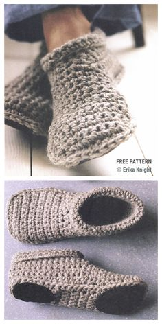 Knitting Projects, Crochet Projects, Knitting Patterns, Crochet Patterns, Free Knitting, Knitting Ideas, Sewing Projects, Crochet Ideas, Crochet Design