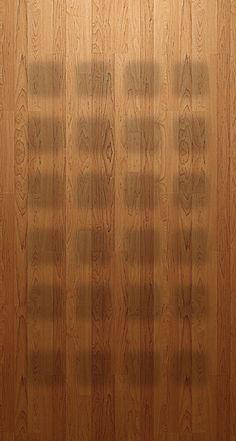 5s wallpaper 01827 | iPhone5s壁紙.net