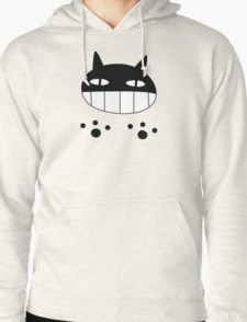 Fantasy - Cat Smile T-Shirt