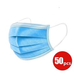 Strawberry Juice, Fanny Pack, Bags, Hip Bag, Handbags, Waist Pouch, Belly Pouch, Bag, Totes