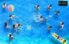 Esto es lo que se vivió este verano en Vallarta, agradecemos a nuestros viajeros capital y los esperamos en el próxima  verano. http://www.capitaltravel.mx