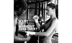 30 questions à Adriana Lima http://www.vogue.fr/mode/cover-girls/diaporama/30-questions-a-adriana-lima/21129/image/1112196#!3