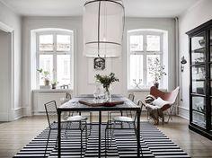 Homestyling Göteborg inför försäljning Greydeco AL5