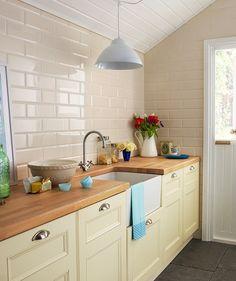 Tiles Uk, Brick Tiles, Tile Wood, Ceramic Wall Tiles, Wood Flooring, Glass  Tiles, Kitchen Wall Tiles, Cream Kitchen Tiles, Cream Bathroom Part 86