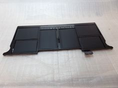 "Apple MacBook Air 11"" A1465 2013 2014 2015 Original OEM Battery A1495 020-8084-A"