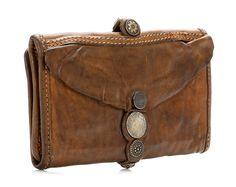 Campomaggi Lavata Ladies wallet CP0044VL-1605