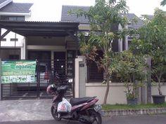 PROPERTY 1ST: Rumah Murah di Surabaya Timur