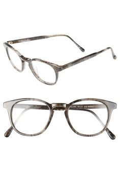 9421d8bb56f Steven Alan  Willard  49mm Optical Glasses available at  Nordstrom Optical  Glasses