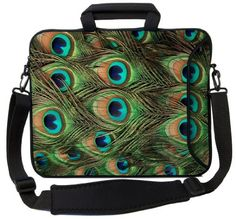 Designer Sleeves 17-Inch Executive Laptop Sleeve, Blue/Green (17ES-PEACOCK) by Designer Sleeves, http://www.amazon.com/dp/B008MFREBI/ref=cm_sw_r_pi_dp_FYqSqb1YMCG8H