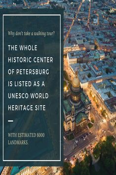 How much do you know about St Petersburg?  Private city guides in St Petersburg are available upon request to mail@ithorosho.com| USA +1 251 4444 005 | RUSSIA +7 921 993 18 14 | WhatApp & Telegram: +7 911 165 48 33 | Telegram Bot:@HoroshoBot  #Russia  #Petersburg   #stpetersburg   #travel   #vacation   #architecture   #city   #history   #culture   #saintpetersburg