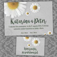 farebná zmena...šedé pozadie a tmavé písmo Wedding, Valentines Day Weddings, Weddings, Marriage, Chartreuse Wedding