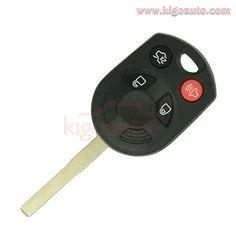 42 Best Ford Remote Key Ford Smart Key Ford Key Shell Ford Flip Key Ford Transponder Key Ford Key Blade Ideas Ford Smart Key Car Brand