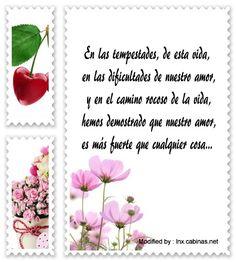 mensajes de amor bonitos para enviar,buscar bonitos poemas de amor para enviar: http://lnx.cabinas.net/dedicatorias-de-amor/