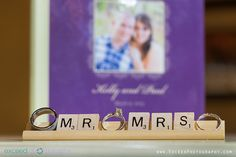 Las Vegas Wedding Photographers, Southern Highlands Golf Course Wedding Photos, Exceed Photography, Creative Wedding Photos Ideas, Las Vegas Wedding Photos