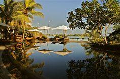 #Mauritius at Royal Palm