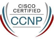 SimulationExams updates CCNP Switch Exam simulator to .net version from the existing VB6 to make the software compatible with most of the MS operating systems.  Download Free demo version at: http://www.simulationexams.com/downloads/cisco-tests/bcmsn/ccnp-switching-exam.htm
