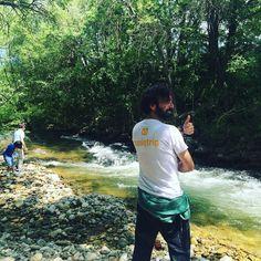 Disfruta de la naturaleza con yuniqtrip.com #ocio